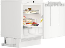 Aeg Unterbau Kühlschrank Santo Sks68240f0 : Unterbaukühlschränke günstig kaufen ab 134 90 u20ac preis.de