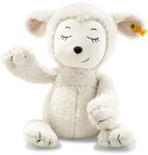 Steiff Soft Cuddly Friends - Sugar Lamm