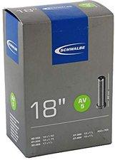 Schwalbe SV 5A