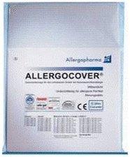 Allergopharma Allergocover 100 x 135 cm