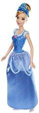Mattel Barbie Cinderella