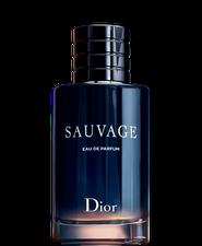 Parfum Günstig Online Kaufen Im Preisvergleich Von Preisde