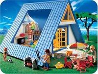 Playmobil Ferienhaus (3230)