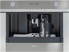Smeg Kühlschrank Dolce Gabbana Preis : Smeg produkte günstig im preisvergleich preis