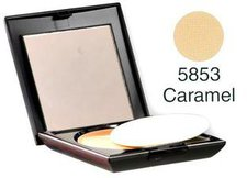 Coselle Puder Make-Up