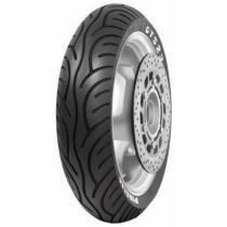 Pirelli GTS 23 110/70 - 16 52P