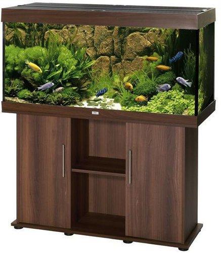 juwel rio 300 preisvergleich ab 487. Black Bedroom Furniture Sets. Home Design Ideas