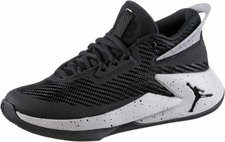 Nike Jordan Fly Lockdown black/tech gray/black
