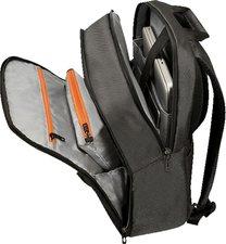 Samsonite Network 3 Laptop Backpack (93061)
