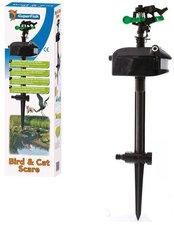 Superfish Bird & Cat Scare