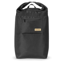 Primus Cooler Backpack