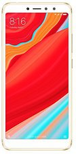Xiaomi Redmi S2 ohne Vertrag