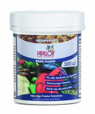 Papillon Basic Flakes (250 ml)