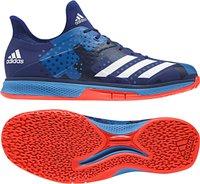 sports shoes 2d053 b3d36 Top 10 Herren Handballschuhe. Adidas Counterblast Bounce. Adidas  Counterblast Bounce. Adidas Counterblast Bounce