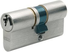 Security-Center HomeTec - Profilzylinder 30/45