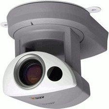 Axis 213 PTZ Netzwerkkamera