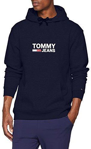 Tommy Hilfiger Hoodie (DM0DM05253) günstig kaufen 80dbb90f8c