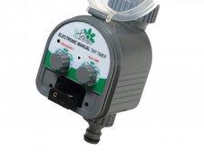Bio Green Automatische Bewässerungsuhr BWU