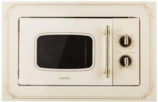mikrowellen creme farben kaufen bei ab 62 99. Black Bedroom Furniture Sets. Home Design Ideas