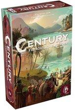 Plan B Games Century 2 - Fernöstliche Wunder (5...