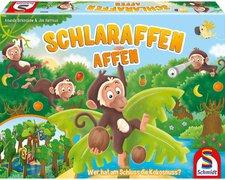 Schmidt Spiele Schlaraffen Affen