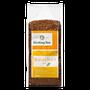 Bünting Rooibos Pur Tee (200 g)