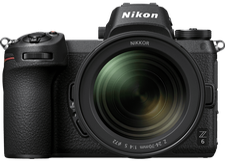 Nikon Laser Entfernungsmesser Prostaff 7 : Nikon produkte günstig im preisvergleich preis.de