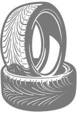 Dunlop Winter Sport 3D 235/55 R18 104H