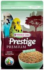 Versele-Laga Prestige Premium