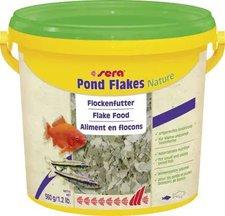 Sera Pond Color Sticks (3 l)