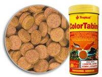 Tropical Color Tabin 300ml (360 Tabletten)