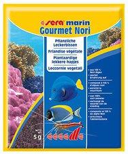 Sera marin gourmet nori 5 g