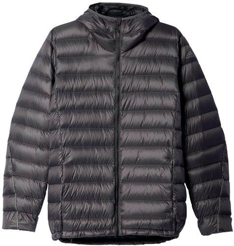 Adidas winterjacke herren gunstig