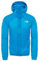 The North Face Softshell Jacke Herren