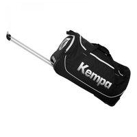 Kempa Trolley