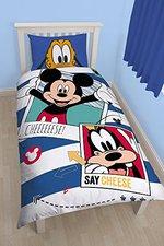 Disney Bettwäsche