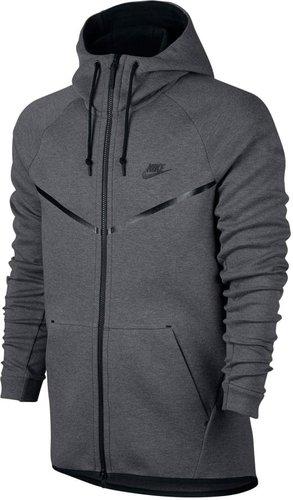 d276d894765ca8 Nike Fleecejacke Herren bei Preis.de günstig online kaufen