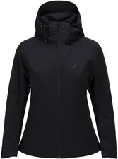 Peak Performance Skijacke Damen