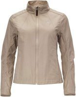 Tatonka Jacke Damen