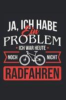 Noch 15896 - Fahrradtour