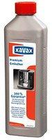 Xavax Premium-Entkalker für Kaffeeautomaten