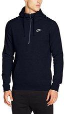 Nike Zip Hoodie Herren