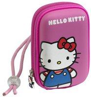 Hello Kitty Digitalkamera