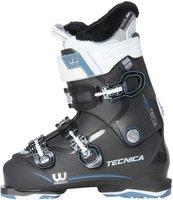 Damen Ski Schuhe