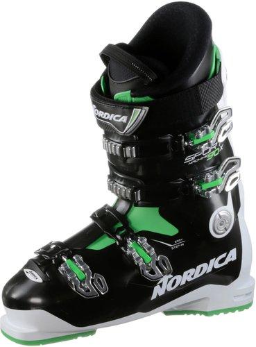 Nordica Skischuhe