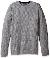Gant Pullover Herren