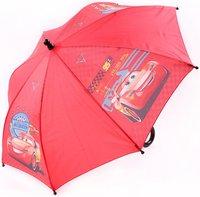 Cars Regenschirm