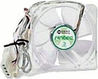 Antec TriCool 80