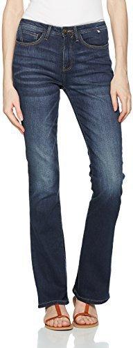 H.I.S. Sunny Jeans