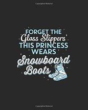 Damen Snowboard Boots